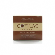 Cofilac natural (40 sobres)