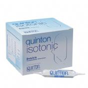 Quinton isotonic amp bebible (10 ml 30 amp)