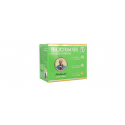 Silicium g5 (20 ml 30 viales)