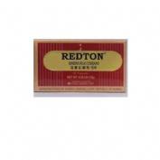 Redton (30 caps)
