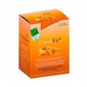 Curcufit (60 cap)