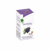 Fitomagnesio (60 comp)