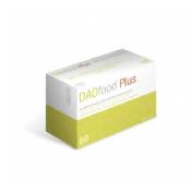 Daofood plus (60 capsulas)