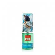 Phb fresh spray bucal (15 ml)