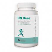 CN BASE 120 CAPS