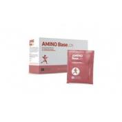 Amino baselcn (30 sobres)