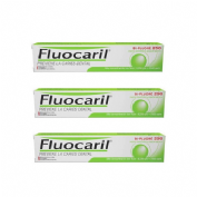 Fluocaril triplo 125 ml