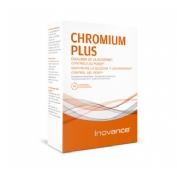 Chromium plus 60comp
