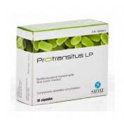 Protransitus lp (30 caps)