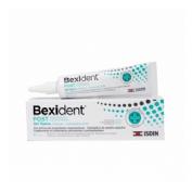 Bexident post gel topico (25 ml)
