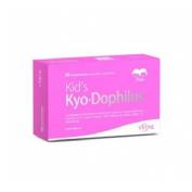 Kids kyo-dophilus (60 comp)