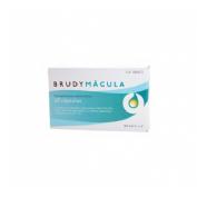 Brudy macula (60 caps)