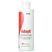 Ostomia desodorante lubrificador - adapt 78500 (236 ml)