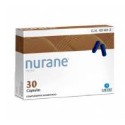 Nurane (30 caps)