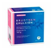 ADUME brudy nen emulsion 2.5 g (30 sobres)