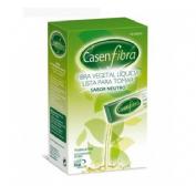 FIBRA VEGETAL LIQUIDA casenfibra (14 sobres 10 ml)