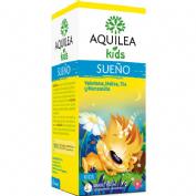 Aquilea kids sueño jarabe (150 ml)