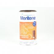 Meritene (270 g bote chocolate)