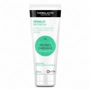 Farmalastic novum venaliv confort (250 ml)
