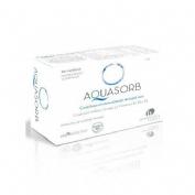 Aquasorb (100 ml)
