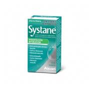 GOTAS OFTALMICAS LUBRICANTES systane ultra plus hidratacion (10 ml)