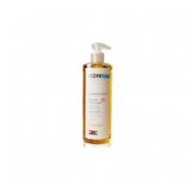 Isdin hydration ureadincalm oleogel protector (400 ml)