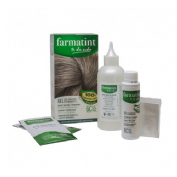 Farmatint (135 ml rubio oscuro ceniza)