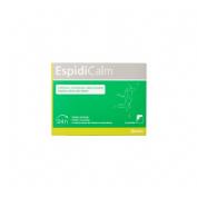 Espidicalm (3 parches)