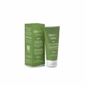 Oliovita crema intima (50 ml)
