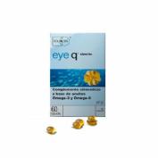 Eye-q (500 mg 60 caps)