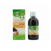 Juanola tos jarabe adultos (150 ml)