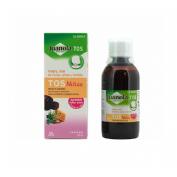 Juanola tos jarabe niños (150 ml)