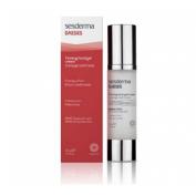 Daeses crema gel reafirmante facial (50 ml)