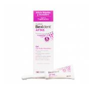 Bexident aftas gel bucal protector (8 ml)