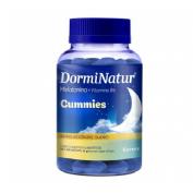 Melatomidina gummies (50 u)