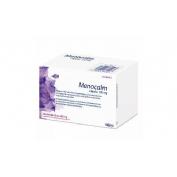 Menocalm (30 caps)