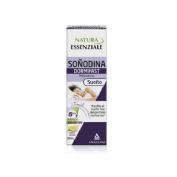 Soñodina dormifast (20 ml)