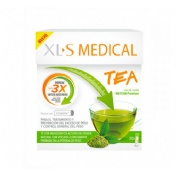 Xls medical tea 20 sobres