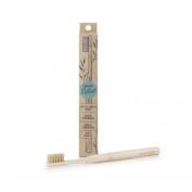 Cepillo dental adulto - lacer natur (bambu medio)