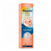 Rinastel baby (1 spray nasal 125 ml)