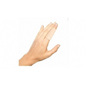 APOSITO ADHESIVO leukoplast soft (surtido 20 u)