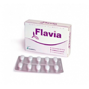 Flavia (30 comp)
