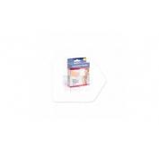 APOSITO ADH leukoplast elastic (1m x 6 cm)