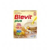BLEVIT PLUS SIN GLUTEN (600 G)