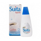 SACARINA suita liquida (24 ml)