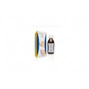 Dietaviva drena line (250 ml)