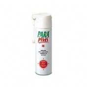 ANTIPIOJOS para plus spray (135 ml)