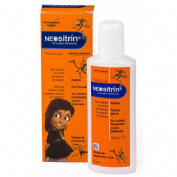 ANTIPIOJOS neositrin (100 ml)