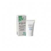 Unglax crema nutritiva (15 ml)