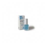Unglax vitalizador (10 ml)